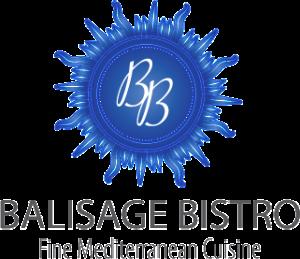 Balisage_Logo