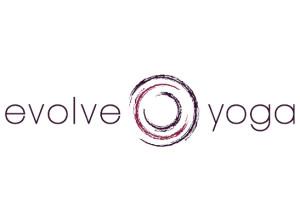 Final-Logo-Evolve-Yoga