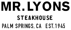 MR_LYONS LOGO_Text Only_BLACK