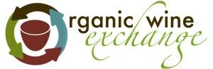 Organic Wine_logo