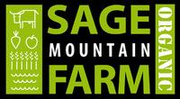 SageMtn_logo