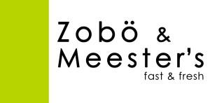 ZoboHiResLogo