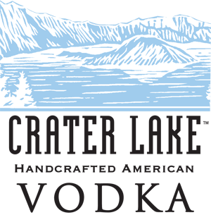 logo_craterLake-color